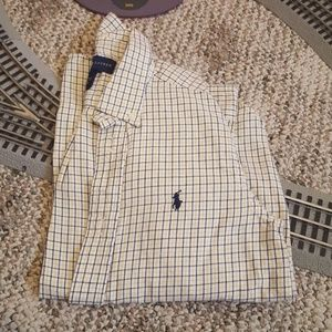 Polo by Ralph Lauren Shirts & Tops - Boys Ralph Lauren Polo shirts